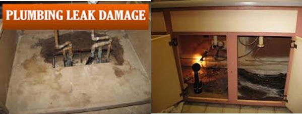 plumbing-image3