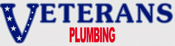Emergency Plumbing Fort lauderdale