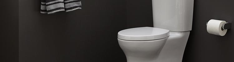 Leaking Toilets Ft. Lauderdale